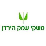 משקי-עמק-הירדן
