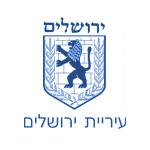 עיריית-ירושלים