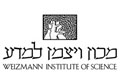 Weizmann-Institute-of-Science1